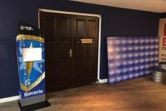 Bavaria Brouwerijcafe