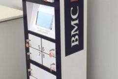 BMC Advies