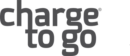 Charge to go